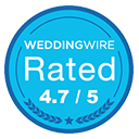 Wedding Wired Rating